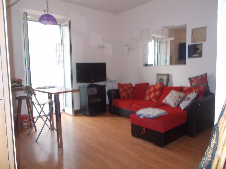 Appartamento in vendita a Ladispoli, 2 locali, prezzo € 99.000 | CambioCasa.it