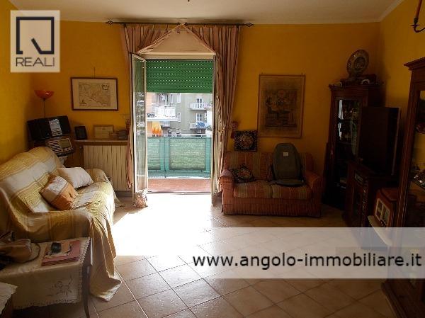 Appartamento in vendita a Ladispoli, 3 locali, prezzo € 175.000 | Cambio Casa.it
