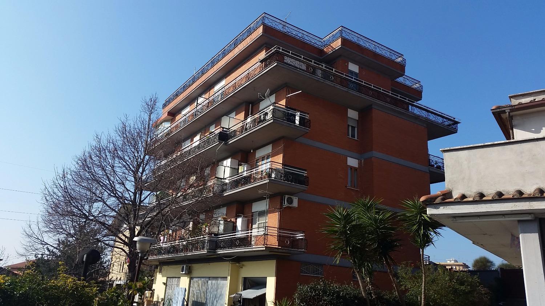 Appartamento in vendita a Roma, 3 locali, zona Zona: 27 . Aurelio - Boccea, prezzo € 169.000 | Cambio Casa.it