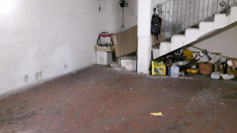 Box / Garage in vendita a Roma, 3 locali, zona Zona: 3 . Trieste - Somalia - Salario, prezzo € 139.000 | Cambio Casa.it