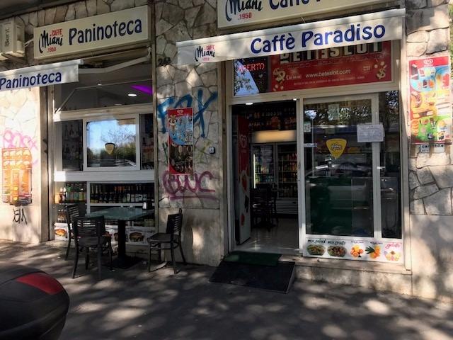 Attività / Licenza in affitto a Roma, 2 locali, zona Zona: 24 . Gianicolense - Colli Portuensi - Monteverde, prezzo € 850   CambioCasa.it