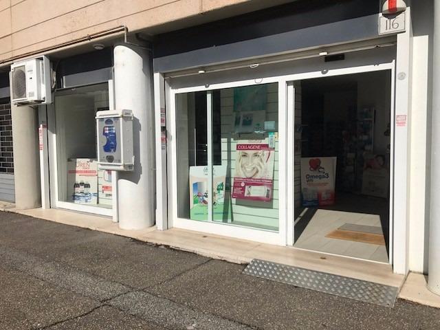 Attività / Licenza in affitto a Roma, 3 locali, zona Zona: 22 . Eur - Torrino - Spinaceto, prezzo € 1.200   CambioCasa.it