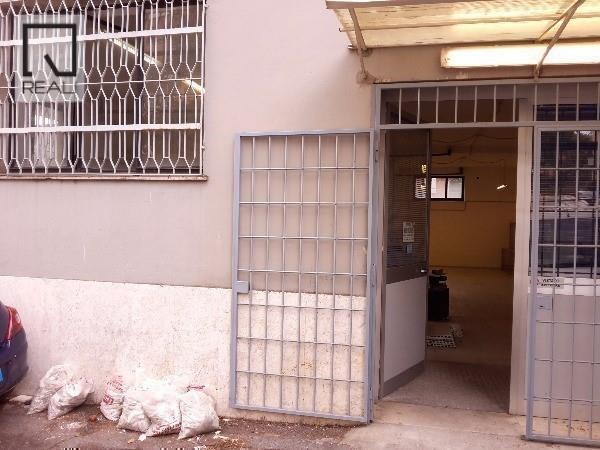 Magazzino in affitto a Roma, 9 locali, zona Zona: 23 . Portuense - Magliana, prezzo € 3.500 | Cambio Casa.it