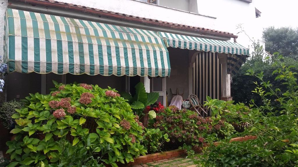 Villa a Schiera in Vendita a Anzio