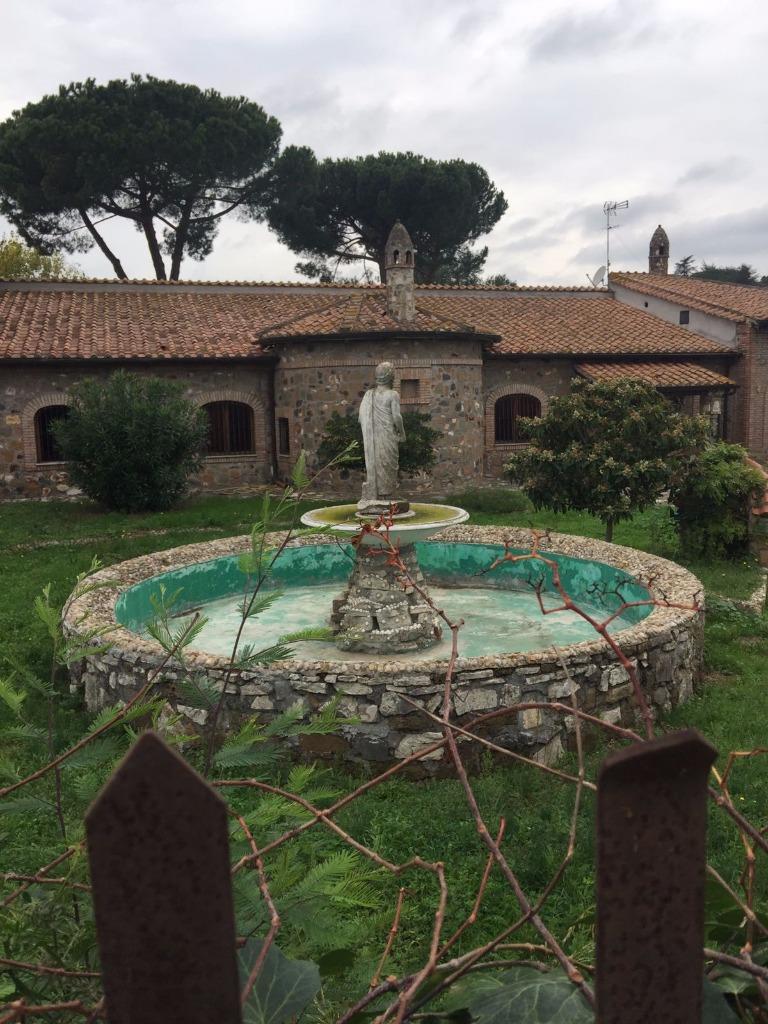 Villa in vendita a Roma, 9 locali, zona Zona: 41 . Castel di Guido - Casalotti - Valle Santa, Trattative riservate | Cambio Casa.it