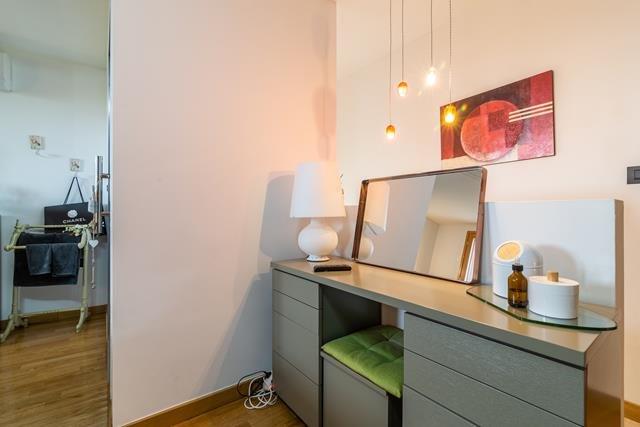 Villa in vendita a Roma, 7 locali, zona Zona: 21 . Laurentina, prezzo € 898.000 | Cambio Casa.it