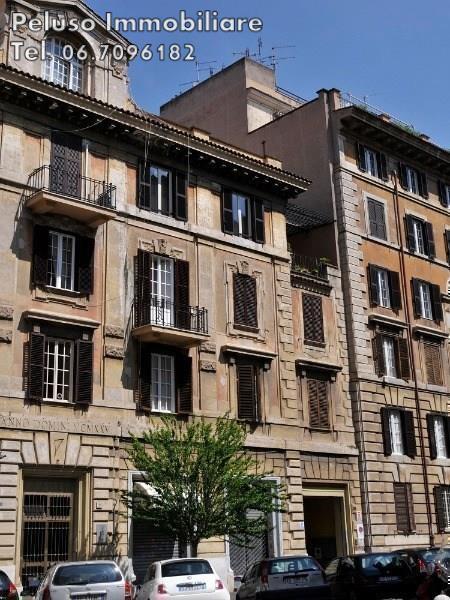 Laboratorio in vendita a Roma, 7 locali, zona Zona: 30 . Prati, Borgo, San Pietro, prezzo € 1.580.000 | Cambio Casa.it