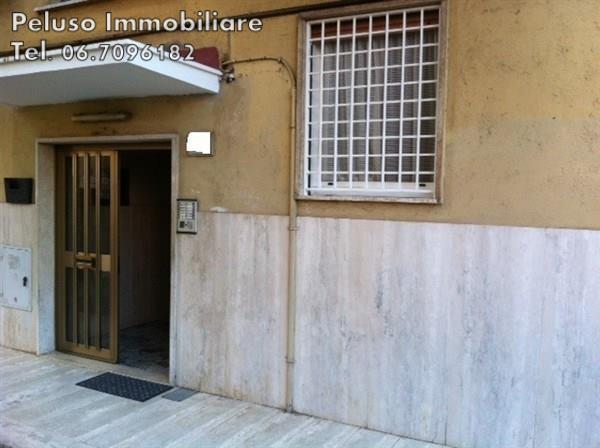 Appartamento in vendita a Roma, 1 locali, zona Zona: 11 . Centocelle, Alessandrino, Collatino, Prenestina, Villa Giordani, prezzo € 130.000 | Cambio Casa.it