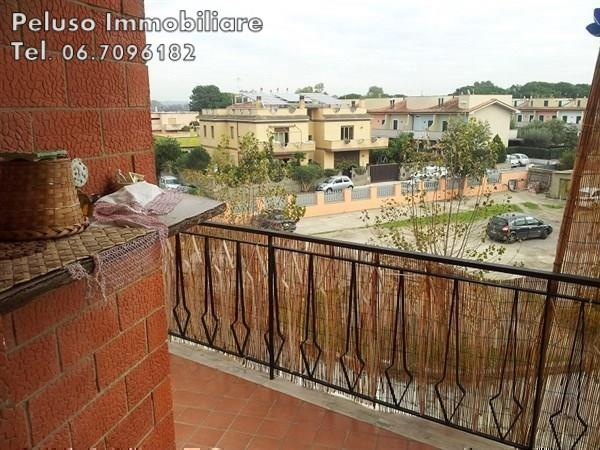 Appartamento in vendita a Fiumicino, 1 locali, prezzo € 74.000 | Cambio Casa.it