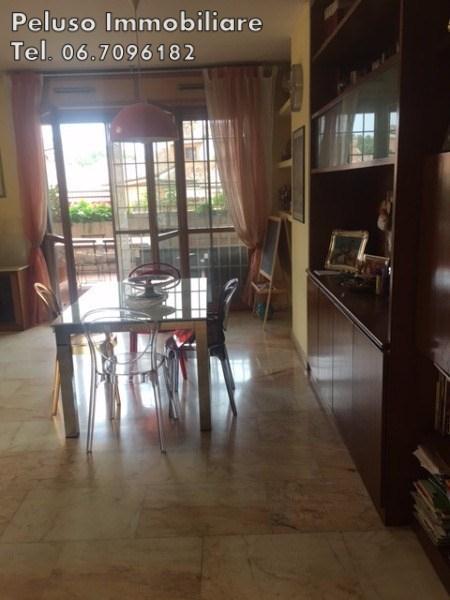 Villa in vendita a Roma, 5 locali, zona Zona: 18 . Ardeatino - Grotta Perfetta - Fonte Meravigliosa, prezzo € 695.000   Cambio Casa.it