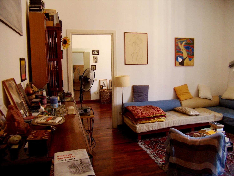 Case e appartamenti in vendita a roma for Case in vendita roma trastevere