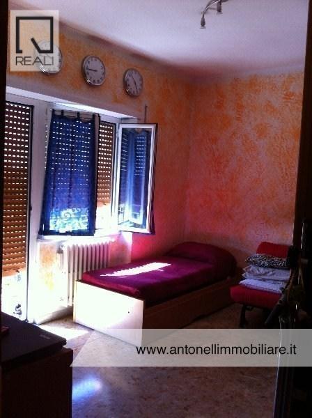 Appartamento in vendita a Roma, 3 locali, zona Zona: 13 . Tuscolano, Appio Claudio, Villa Lais, Quadraro, prezzo € 165.000 | Cambio Casa.it