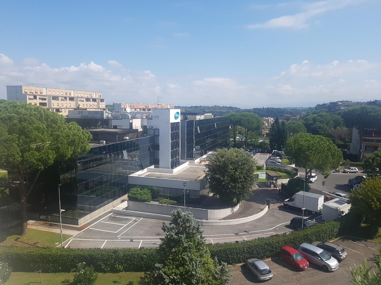 Quadrilocale in affitto a Roma in Via Valbondione