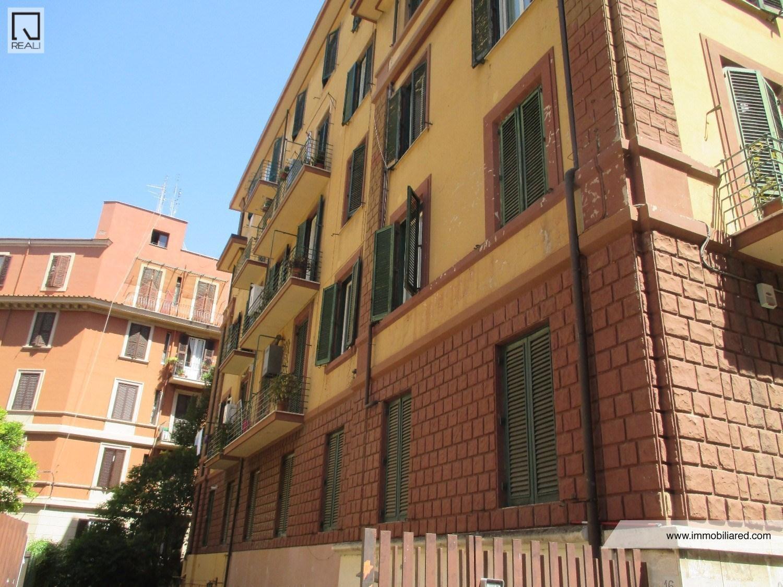 Ufficio / Studio in affitto a Roma, 1 locali, zona Zona: 3 . Trieste - Somalia - Salario, prezzo € 3.500 | CambioCasa.it