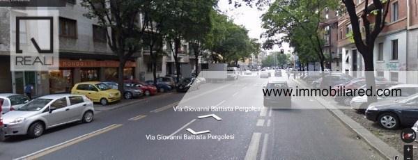Negozio / Locale in vendita a Milano, 4 locali, zona Zona: 4 . Buenos Aires, Indipendenza, P.ta Venezia, Regina Giovanna, Dateo, prezzo € 900.000 | Cambio Casa.it