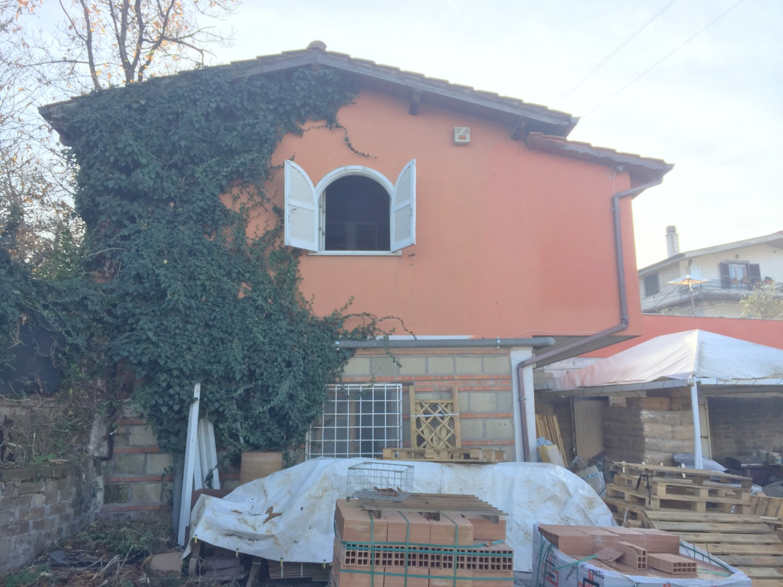 Via Italia -  Appartamento 3 locali € 600 A301