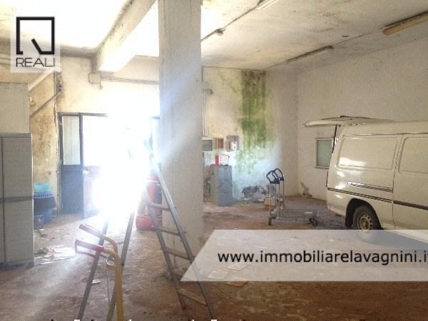 Appartamento in vendita a Rocca Priora, 1 locali, prezzo € 62.000 | Cambio Casa.it