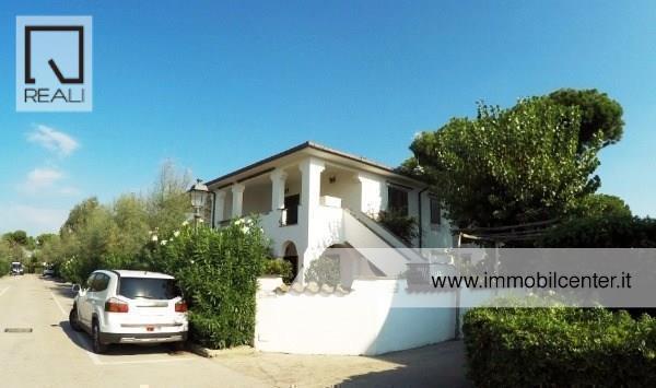 Appartamento in vendita a Ardea, 3 locali, prezzo € 280.000 | Cambio Casa.it