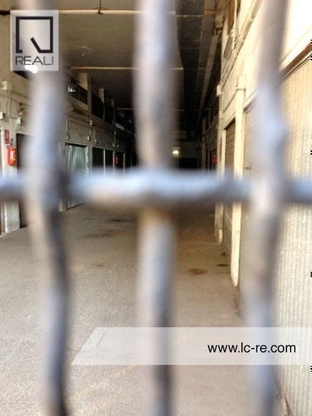 Box / Garage in vendita a Roma, 1 locali, zona Zona: 28 . Torrevecchia - Pineta Sacchetti - Ottavia, prezzo € 23.000   Cambio Casa.it