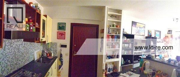 Appartamento in vendita a Roma, 3 locali, zona Zona: 19 . Colombo - Garbatella, prezzo € 350.000 | Cambiocasa.it