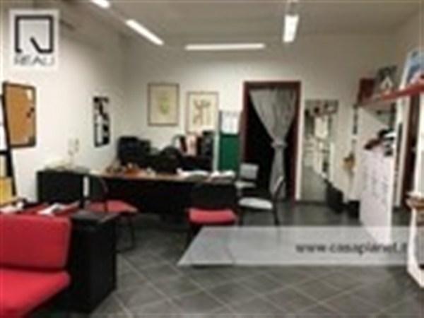 Laboratorio in vendita a Roma, 3 locali, zona Zona: 27 . Aurelio - Boccea, prezzo € 85.000 | Cambio Casa.it