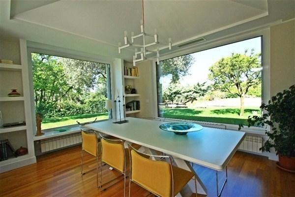 Villa in vendita a Roma, 9 locali, zona Zona: 40 . Piana del Sole, Casal Lumbroso, Malagrotta, Ponte Galeria, prezzo € 1.500.000 | Cambio Casa.it