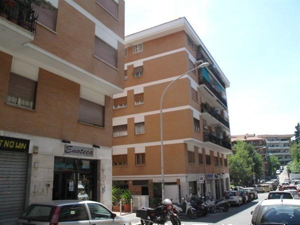 Ufficio / Studio in Vendita a Roma