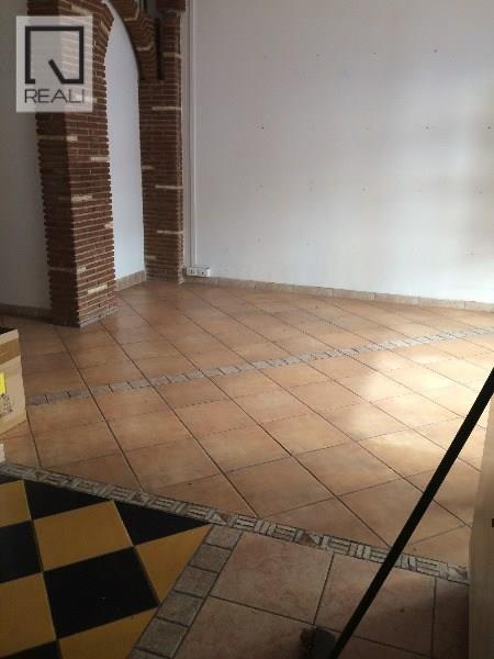 Negozio / Locale in affitto a Roma, 3 locali, zona Zona: 23 . Portuense - Magliana, prezzo € 700 | Cambio Casa.it