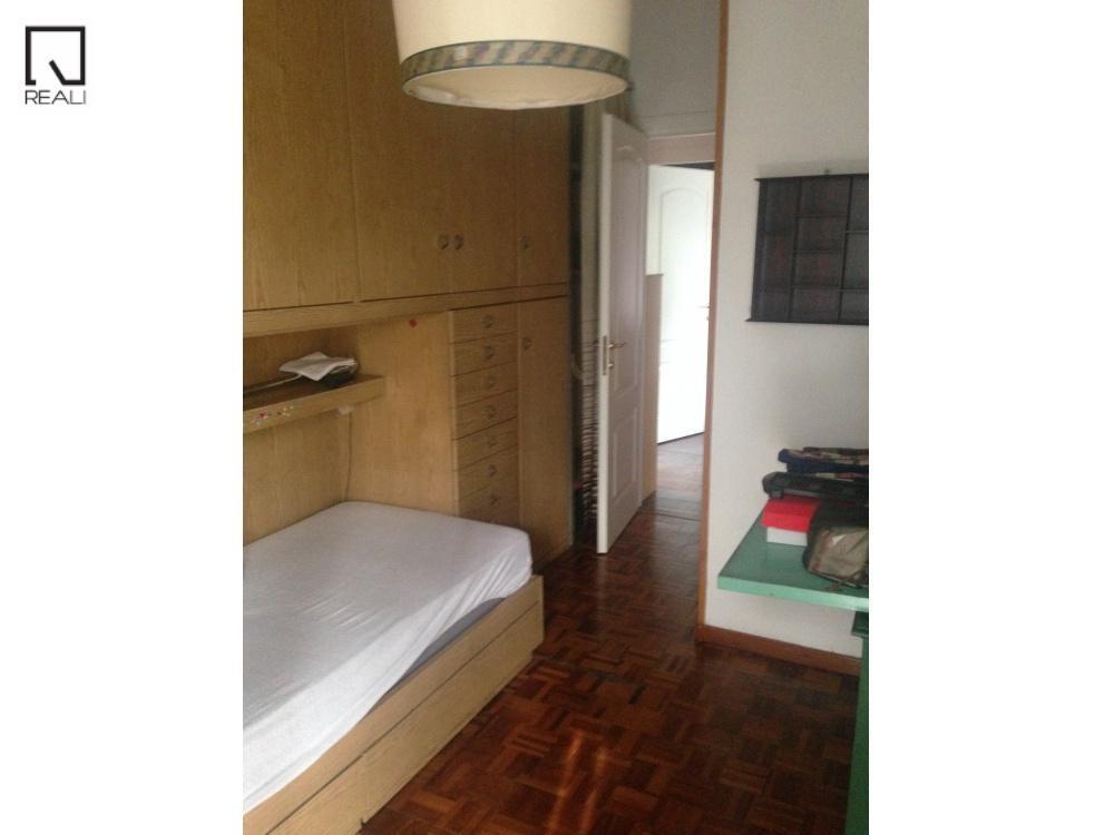 Appartamento in affitto a Roma, 4 locali, zona Zona: 24 . Gianicolense - Colli Portuensi - Monteverde, prezzo € 1.250   Cambio Casa.it
