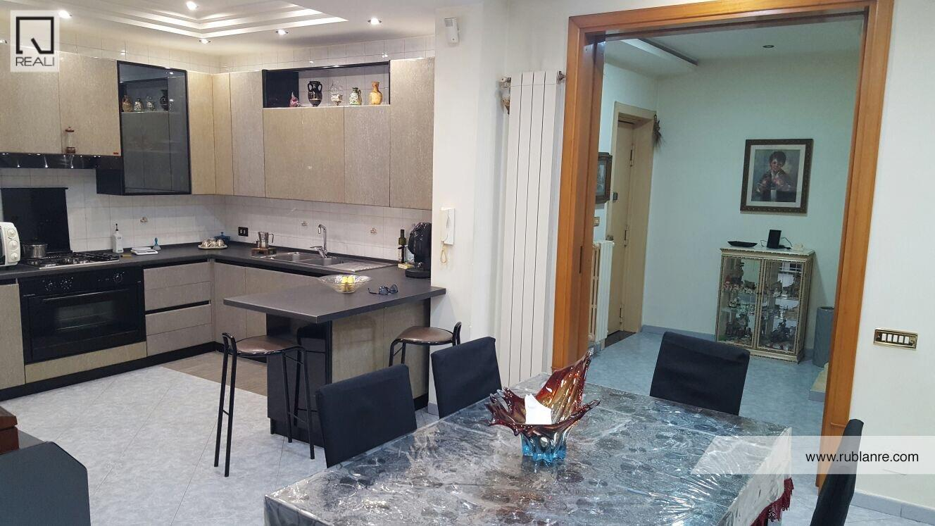5 locali in affitto a San Giorgio a Cremano in Via Guglielmo Marconi, 72