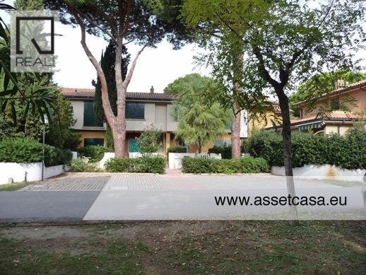 Villa a Schiera in vendita a Orbetello, 2 locali, prezzo € 250.000 | Cambio Casa.it