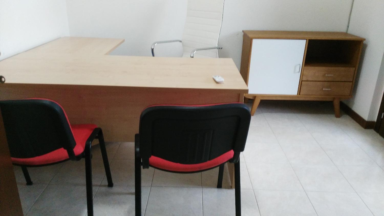 Appartamenti monolocali in affitto a roma for Affitto studio eur