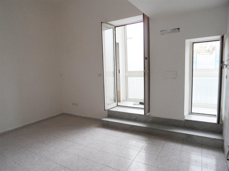 Corso vittorio emanuele bilocale accessoriato elenco immobili vendita e affitto casamanager - Bagno vittorio emanuele calambrone ...