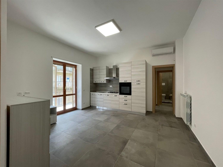 Ponticelli, appartamento ristrutturato 70 mq
