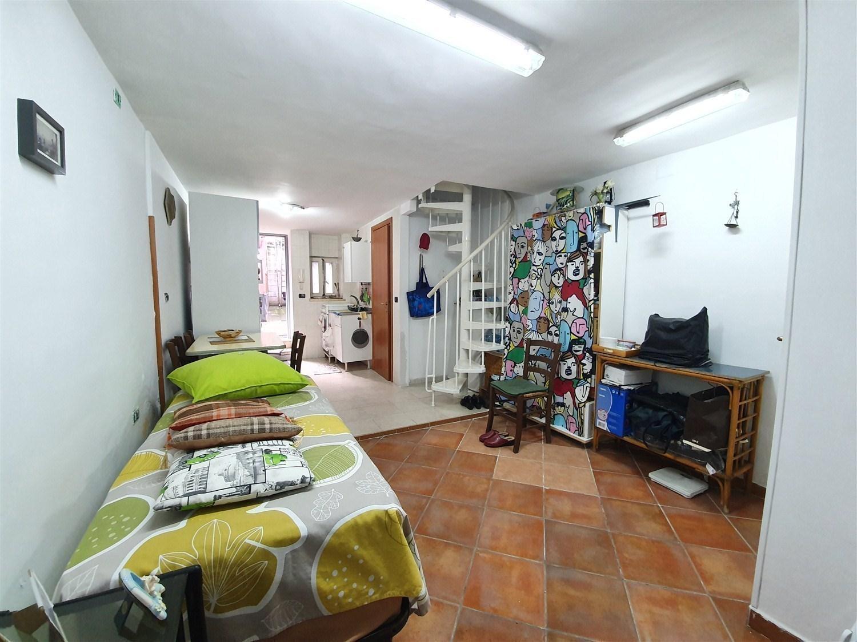 Cilea -  appartamento 1 locali € 95.000 T106