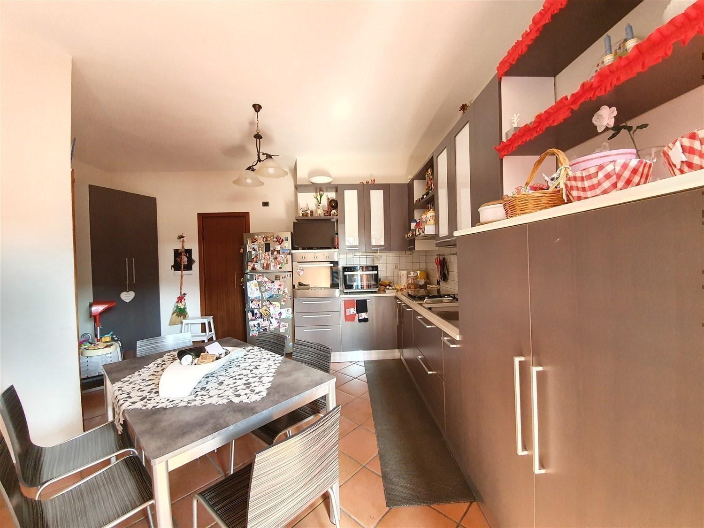 Zona ospedaliera -  appartamento 3 locali € 365.000