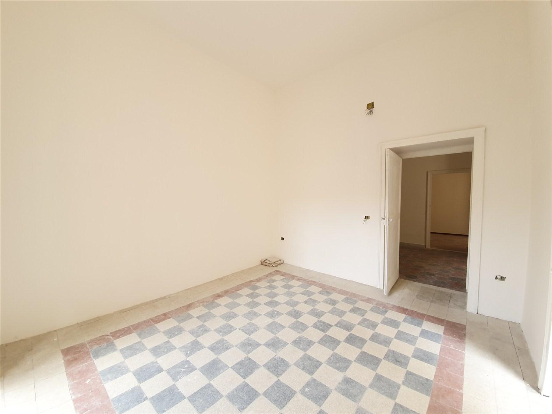 Vomero Funicolari -  appartamento 3 locali € 490.000