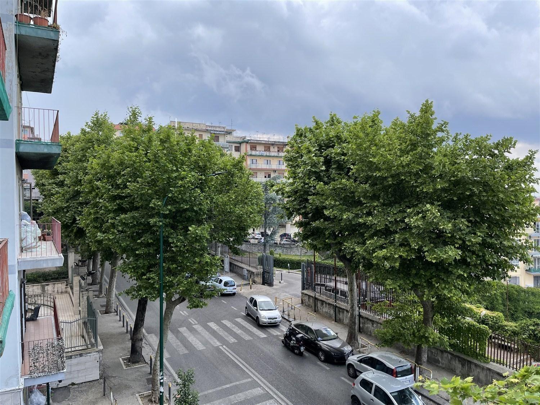 Arenella alta -  appartamento 4 locali € 400.000 T429