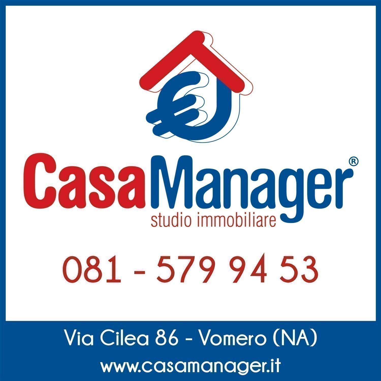 Acerra -  appartamento 4 locali € 115.000 T441