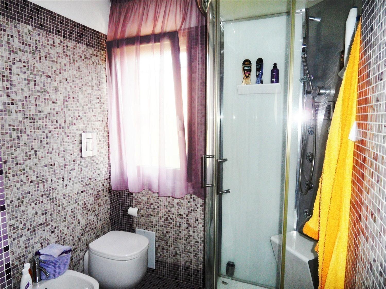 Epomeo -  appartamento 4 locali € 340.000 T433