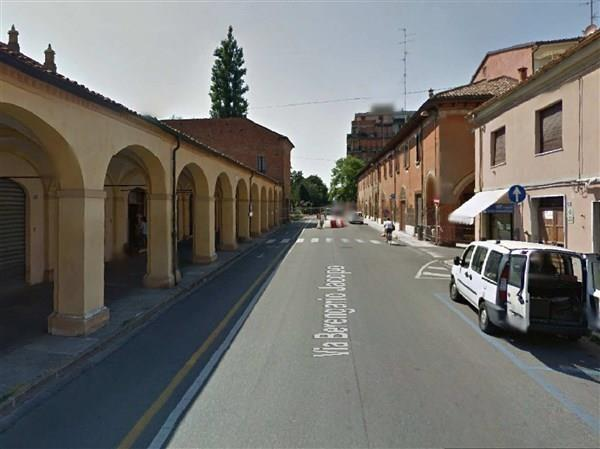 Negozio / Locale in vendita a Carpi, 2 locali, prezzo € 90.000 | CambioCasa.it