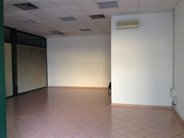 Negozio / Locale in vendita a Soliera, 2 locali, prezzo € 65.000 | CambioCasa.it