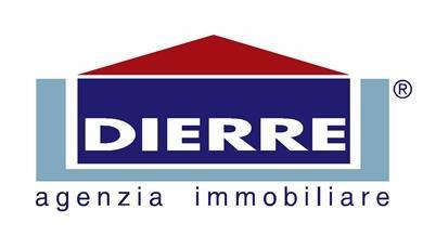 Negozio / Locale in vendita a Carpi, 3 locali, prezzo € 65.000 | CambioCasa.it