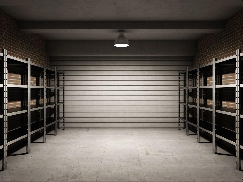 Box / Garage in vendita a Carpi, 1 locali, prezzo € 15.000 | CambioCasa.it