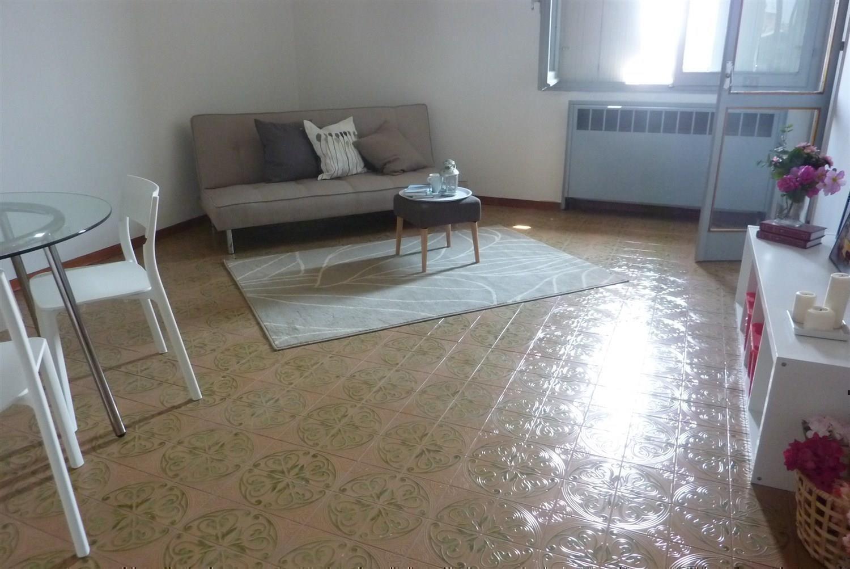 Appartamento in vendita a Carpi, 3 locali, prezzo € 69.000 | CambioCasa.it