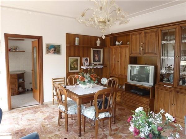 Appartamento in vendita a Campogalliano, 4 locali, prezzo € 125.000 | CambioCasa.it