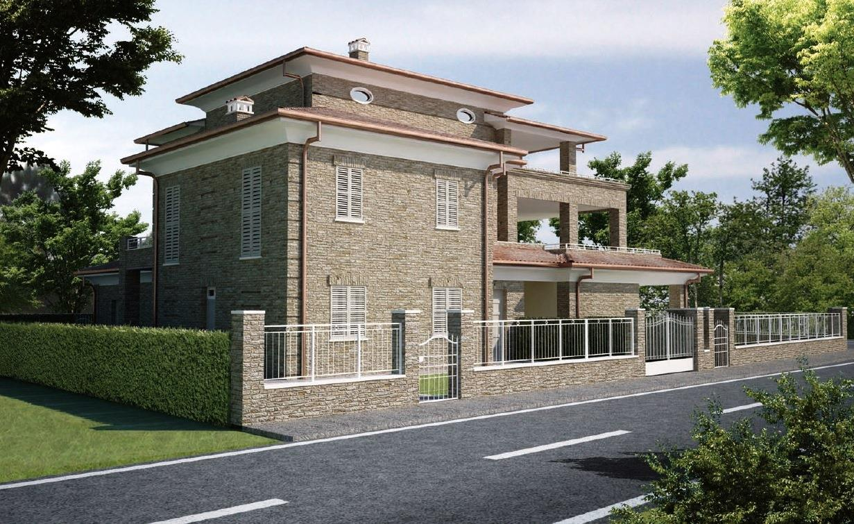 Appartamento con giardino a carpi for Giardino 56 carpi