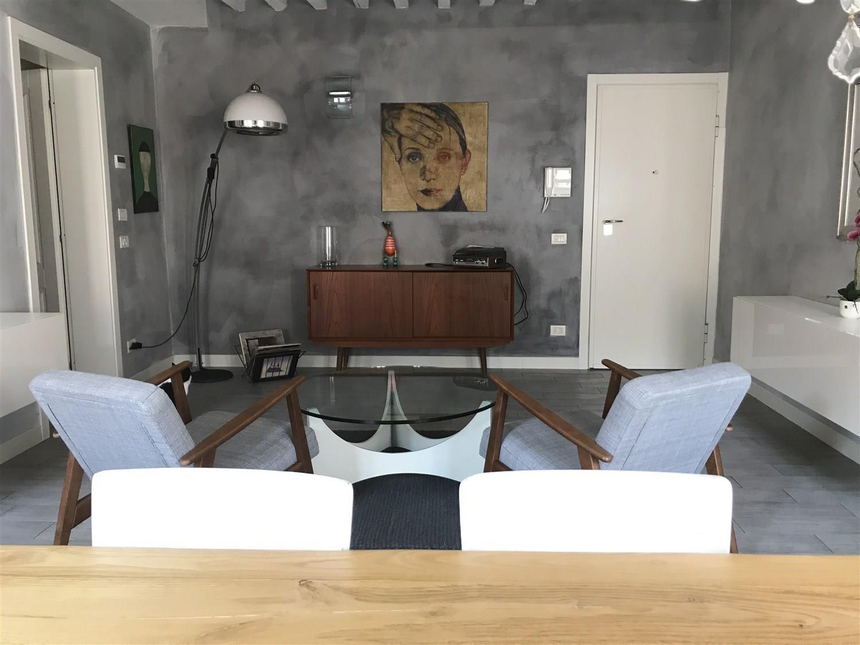 Appartamento in vendita a Carpi, 4 locali, prezzo € 250.000 | CambioCasa.it