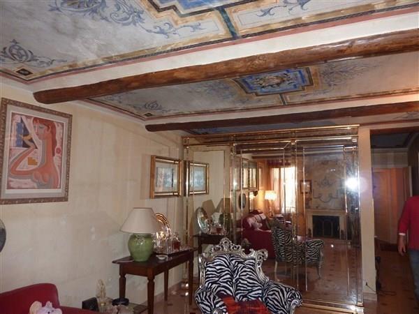 Appartamento in vendita a Carpi, 4 locali, prezzo € 300.000 | CambioCasa.it