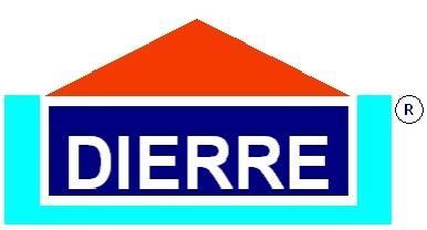 Soluzione Indipendente in vendita a Correggio, 9 locali, prezzo € 900.000 | CambioCasa.it